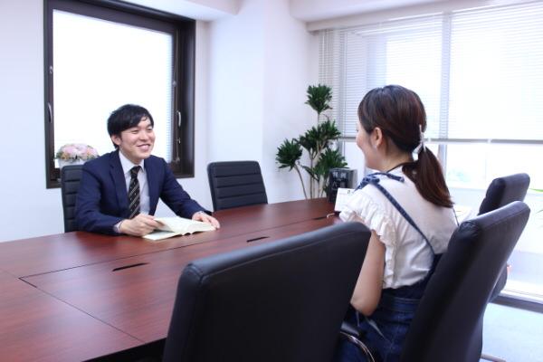 無料法律相談について 疋田会計法律事務所